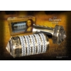 Kép 1/2 - Da Vinci Code - Mini Cryptex Új, Bontatlan RND