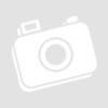 Kép 1/2 - Game of Thrones  Trónok Harca Ghost Szellem (Wolf) Farkas Figura 8 cm Új, Bontatlan