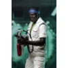Kép 4/5 - NECA Alien 40th Anniversary Series 2 Parker Figura 18cm Új, Bontatlan RND