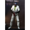 Kép 5/5 - NECA Alien 40th Anniversary Series 2 Parker Figura 18cm Új, Bontatlan RND