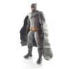 Kép 4/4 - DC - Batman Figura - Lee Bermejo Designer Series