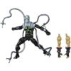 Kép 2/4 - Marvel Legends Superior Octopus Pókember Figura!