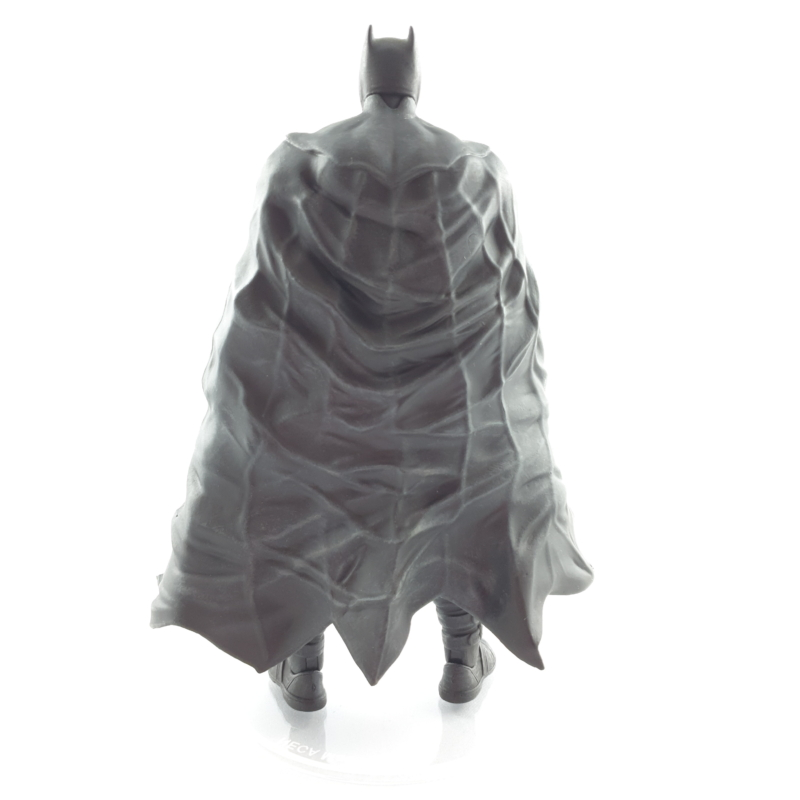 DC - Batman Figura - Lee Bermejo Designer Series