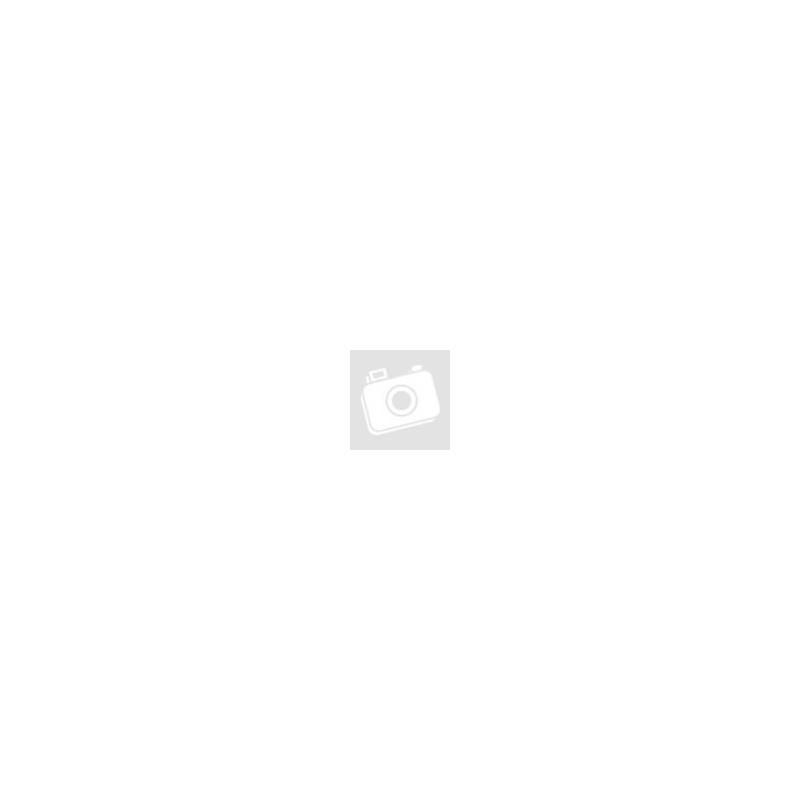 Banpresto Dragon Ball Super Choshingiden SSGSS Kaioken Goku Szobor Figura Csomagolás Nélkül, Vitrinben Tartott